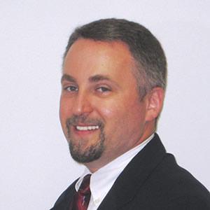 Jeffrey Klaiman