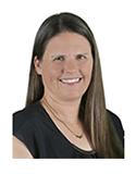 Kirsten Zeydel, S.E.