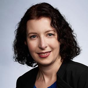 Presenter: Stephanie Slocum, P.E.