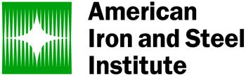 رایگان شدن استاندارد قاب های فولادی نورد سرد AISI
