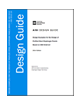 AISI D310-14: AISI Design Guide - Design Examples for the Design of Profiled Steel Diaphragm Panels Based on AISI S310-13, 2014 Edition
