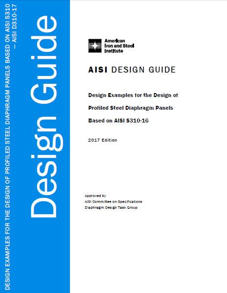 AISI D310-17