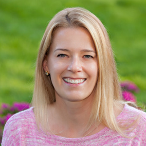 Kara D. Peterman, Ph.D.