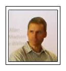 Rob Madsen