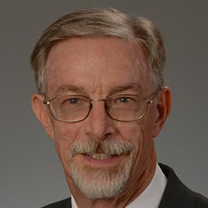 Roger LaBoube, Ph.D., P.E.