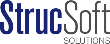 STRUCSOFT SOLUTIONS
