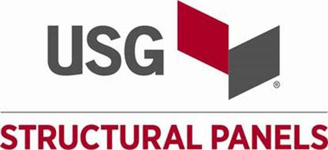 USG STRUCTURAL PANELS