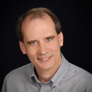 Bob Glauz, PE, MSCE