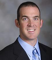 Presenter: William N. Collins, Ph.D., P.E.