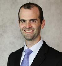 Presenter: Matthew F. Fadden, Ph.D., P.E.