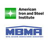 AISI/MBMA Webinar